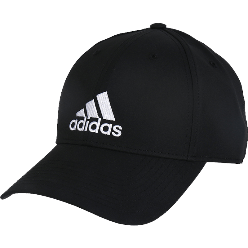 Adidas 阿迪达斯 6PCAP LTWGT EMB 男子 棒球帽 S98159