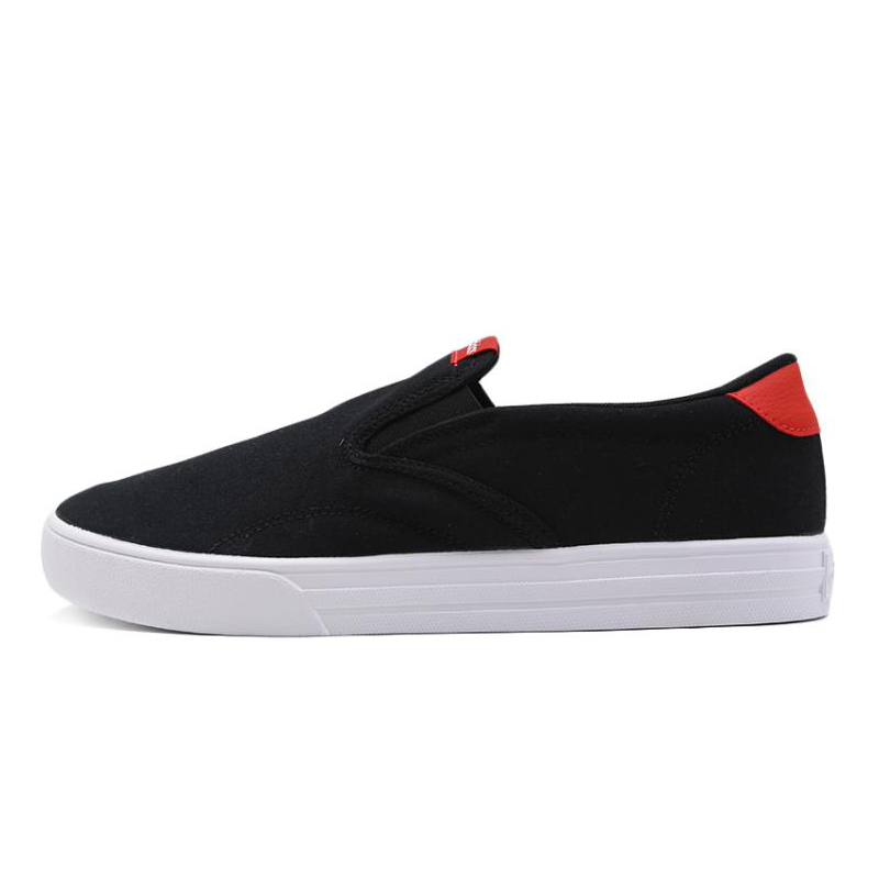 Adidas 阿迪达斯  男子 懒人帆布鞋运动休闲鞋 EE7837