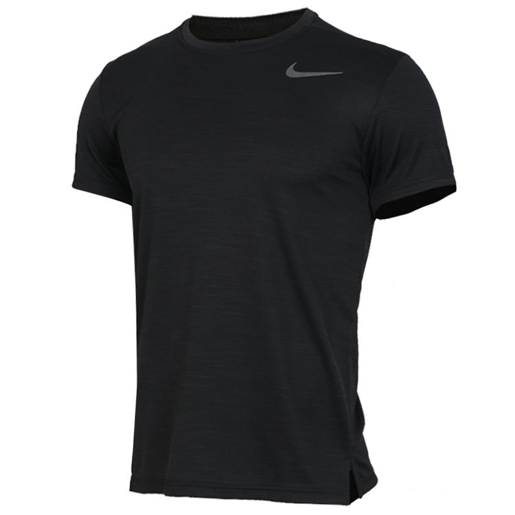 耐克Nike SUPERSET TOP SS 男子 短袖T恤 AJ8022-010
