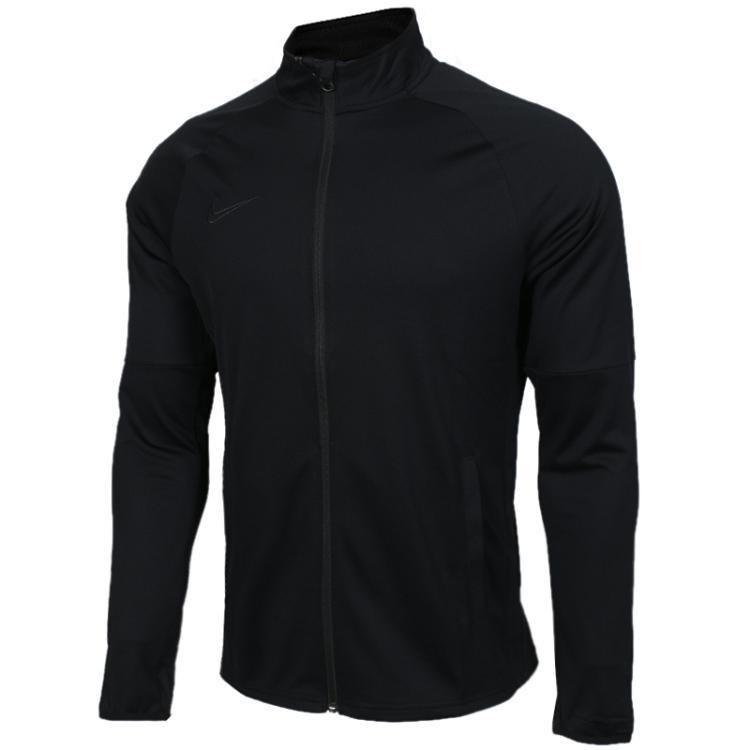 Nike 耐克 AS  DRY ACDMY TRK SUIT K2 男子 运动套装 AO0054 AO0054-011