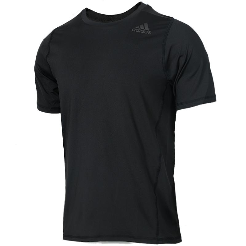 Adidas 阿迪达斯 ASK SPR SS FTD 男子 短袖T恤 CW1959