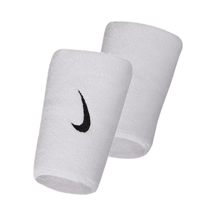 NIKE 耐克 男女款 篮球吸汗长带护腕 AC2287 AC2287-924