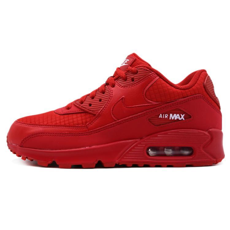 AJ1285-602/新年红