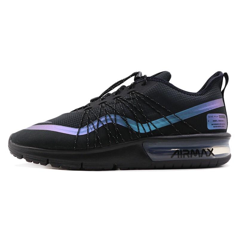耐克  NIKE  AIR MAX 90 男子 舒适透气耐磨缓震休闲鞋跑步鞋 AV3236