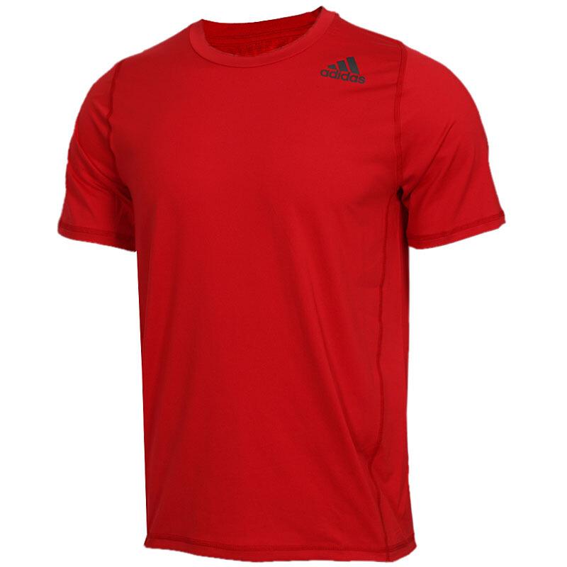 Adidas阿迪达斯ASK SPR SS FTD男子短袖T恤CW1955