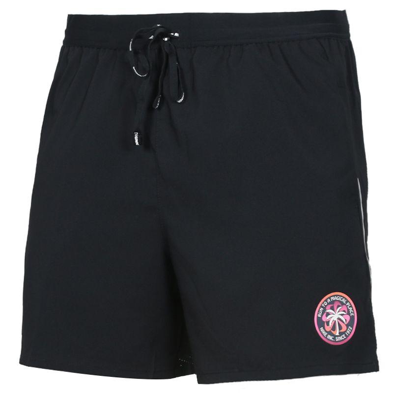耐克 NIKEM NK FLX STRIDE 5IN BF GX 男子 梭织短裤 AQ6843-010