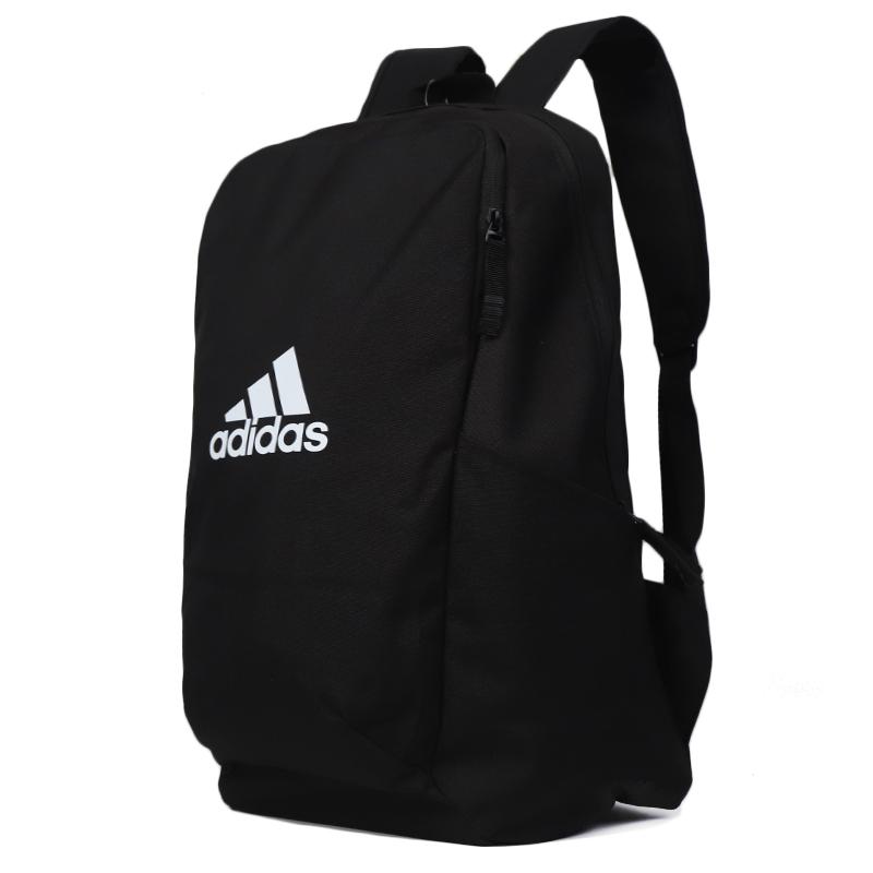 阿迪达斯 adidas 男女 双肩包 DZ9020