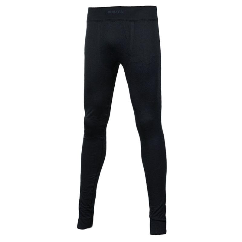 CRAFT 男子 绿标舒适运动贴身长裤 1903717-B199