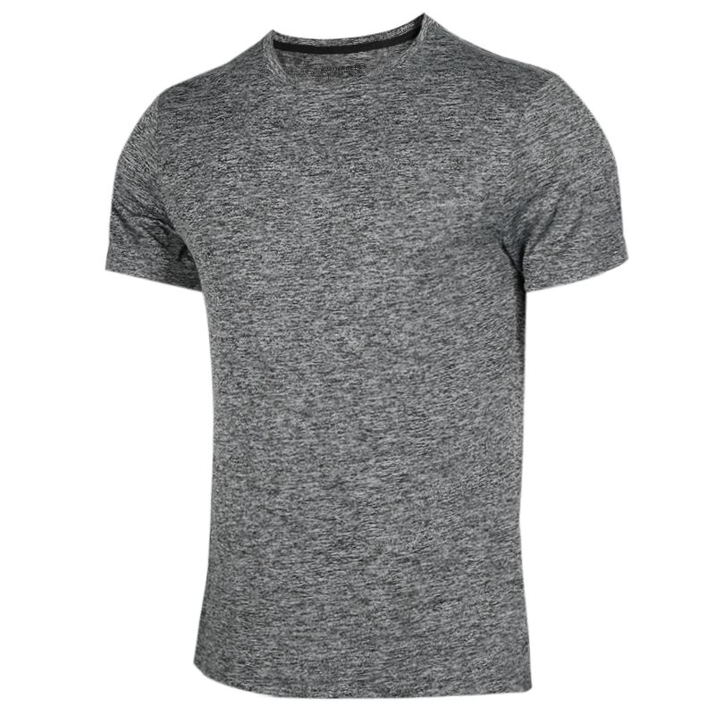 ENERGETICS Tibor ux IAP 男子 运动舒适休闲透气短袖T恤 285263-903024
