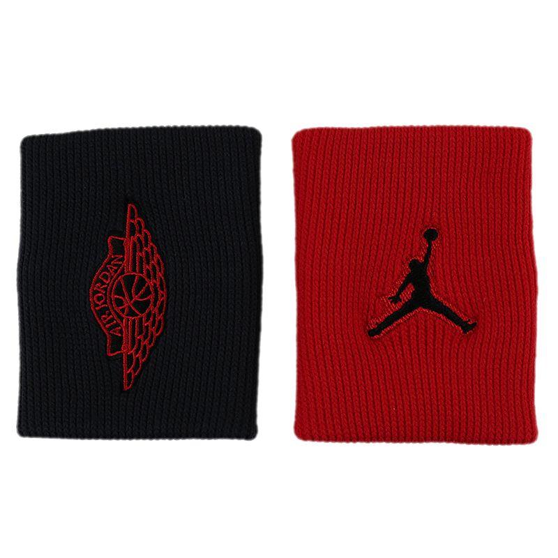 耐克 NIKE 男女 运动健身篮球护腕 CK9948-683
