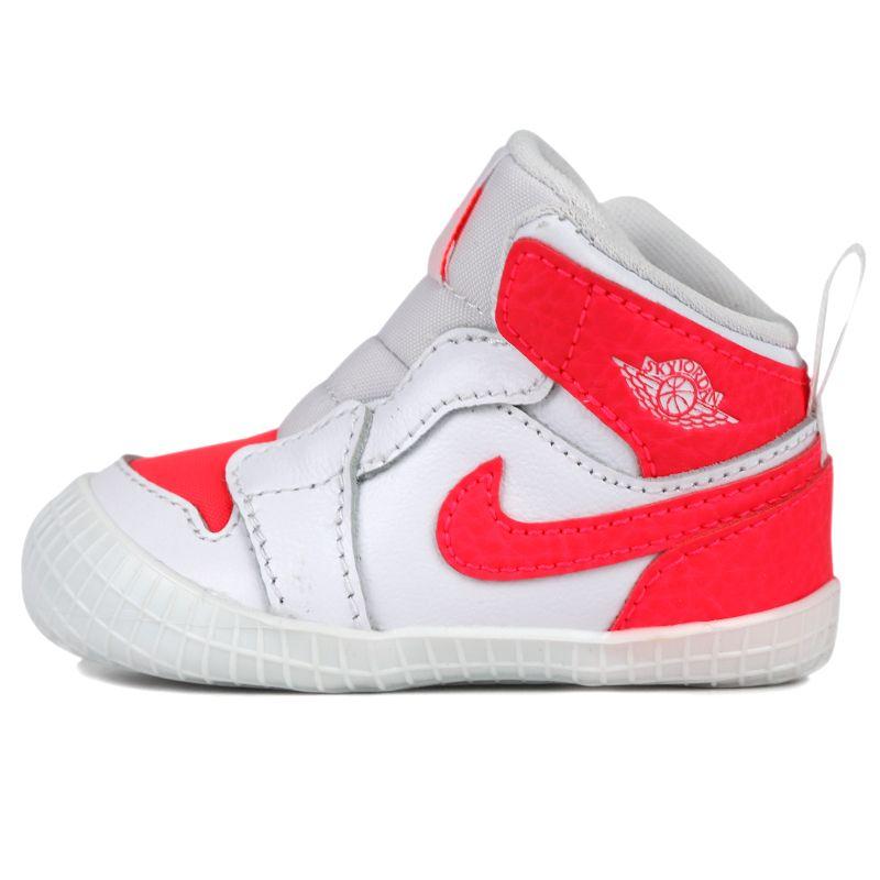 耐克 NIKE 儿童 篮球鞋  AT3745-116