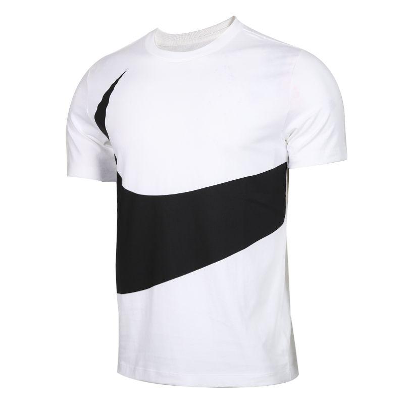 耐克 NIKE 男子  短袖T恤 CW4305-103