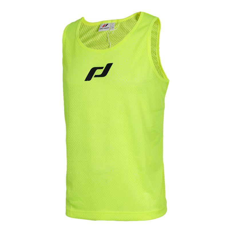 PRO TOUCH 男子  运动训练跑步背心T恤 262545-179