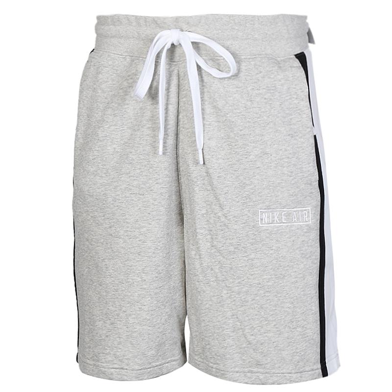 耐克 NIKE 男子  针织短裤 CJ9948-050