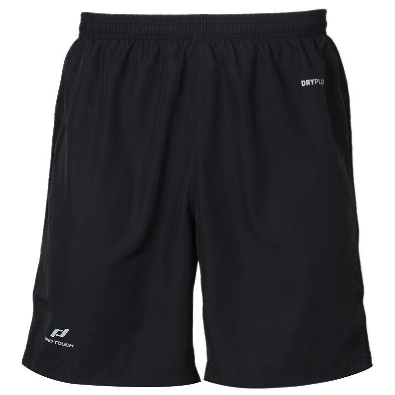 PRO TOUCH Rolly ux IAP 男子 梭织短裤 240095-907050