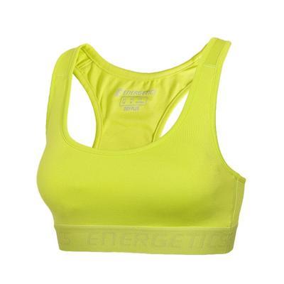 energetics 女子跑步运动健身运动胸衣256868-704