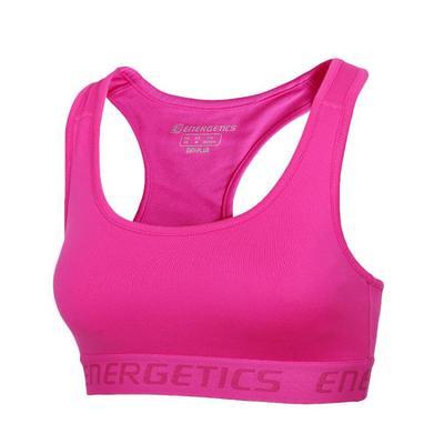 energetics 女子 跑步运动健身运动胸衣 256868-401