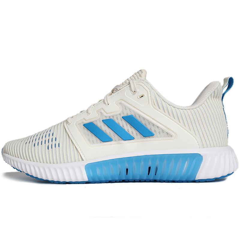阿迪达斯 Adidas CLIMACOOL vent  男子 清风跑步鞋 B41589