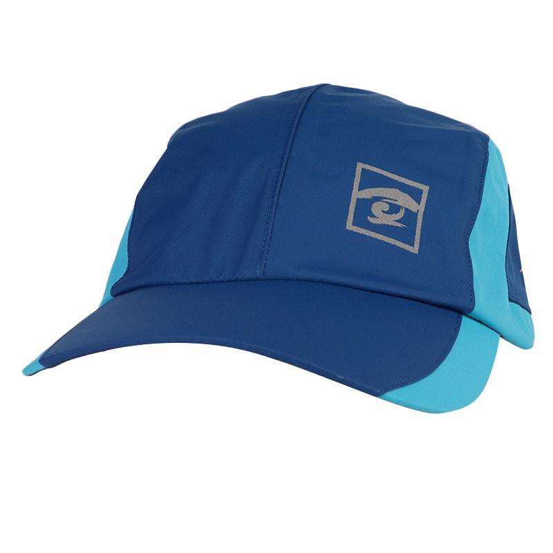 探路者 TOREAD 男女 透气速干防泼水遮阳帽休闲帽徒步帽 ZELG80607-C07C