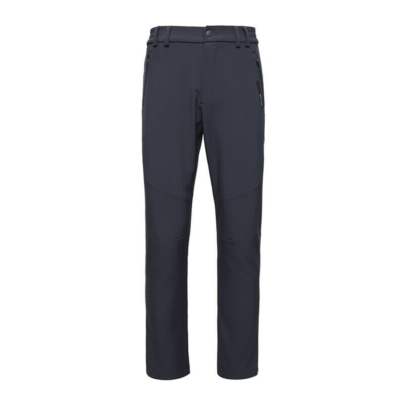 探路者 TOREAD 男子 户外耐磨透气舒适旅行登山徒步运动裤  TAMH91907-G56X
