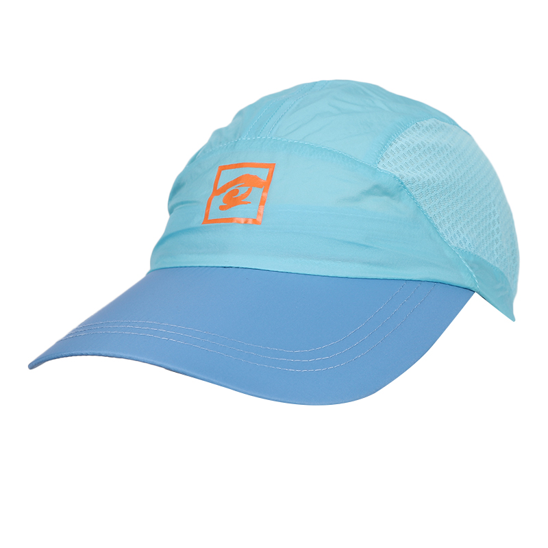 探路者 TOREAD 女子 运动旅游登山时尚休闲遮阳帽 ZELG82339-C13C