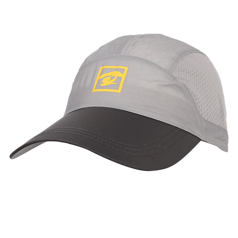 探路者 TOREAD 女子 运动旅游登山时尚休闲遮阳帽  ZELG82339-G05G