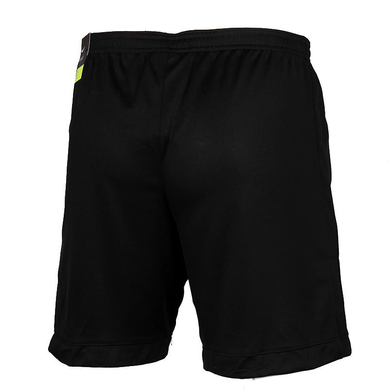 耐克 NIKE DRY ACDMY SHORT K 男子 短裤/中短裤 针织短裤 AJ9995-015