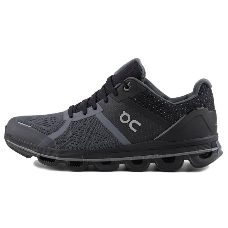on  Cloudace Graphite 男鞋 跑步鞋 30.99767
