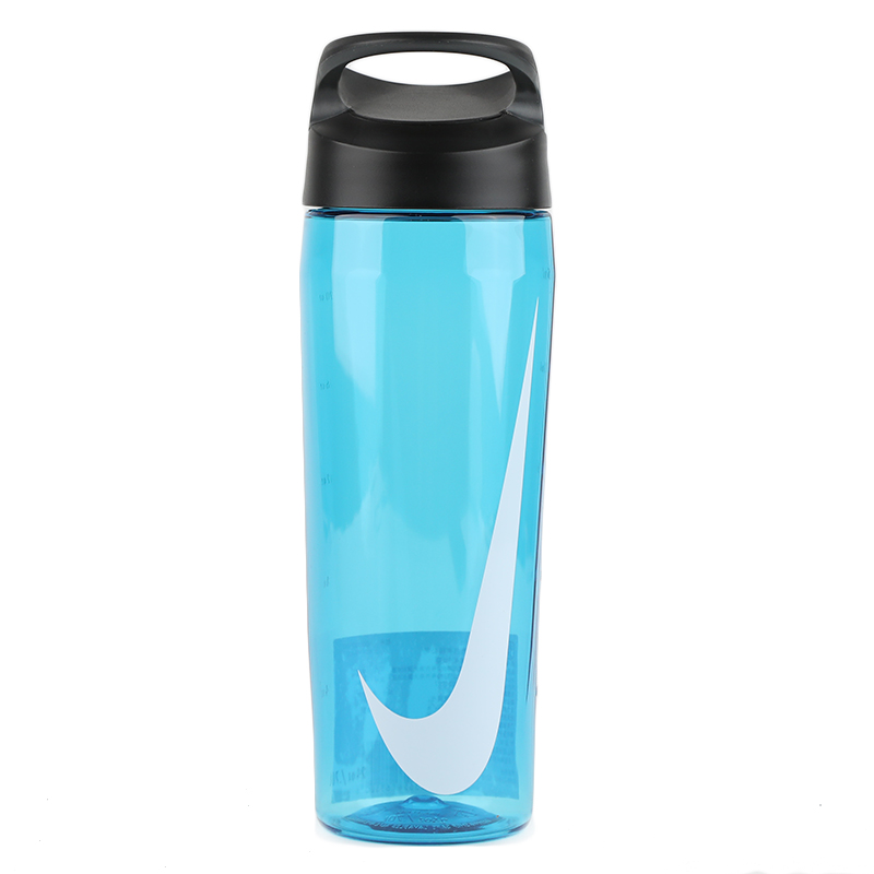 耐克NIKEHYPERCHARGE TWIST  男女 塑料水瓶运动水壶训练健身跑步篮球足球便携防漏水杯 AC4489-430