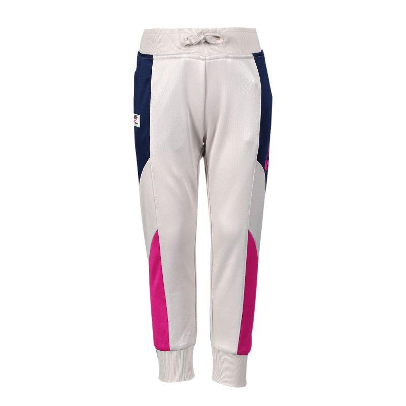 耐克 NIKE 儿童 运动裤跑步训练健身舒适透气休闲针织长裤 NY2012101PS-001