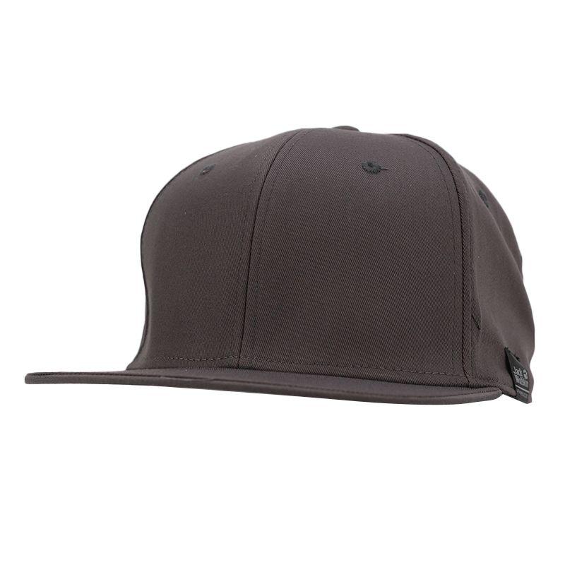 狼爪 Jack wolfskin CAP 男女 运动帽旅游登山遮阳帽休闲帽帽子 1908611-6032