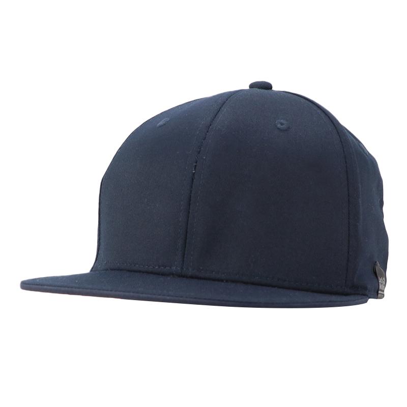 狼爪 Jack wolfskin CAP 男女 运动帽旅游登山遮阳帽休闲帽帽子 1908611-1010