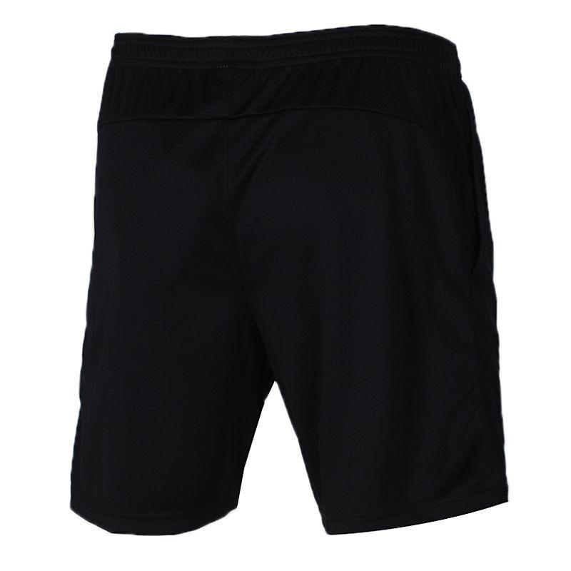 耐克 NIKE AS DRY ACD SHORT NG KP 男装 运动裤跑步训练健身舒适透气休闲时尚五分裤针织短裤 CD1180-010
