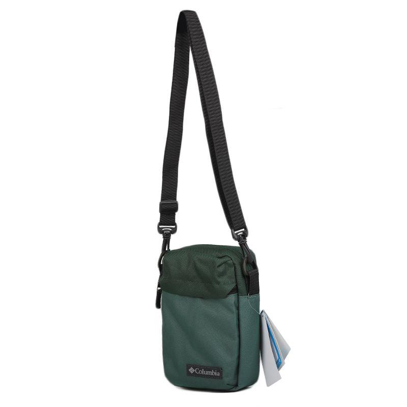 哥伦比亚 Urban Uplift™ Side Bag 男女 户外运动休闲中性情侣通用时尚单肩包手提 UU1236369