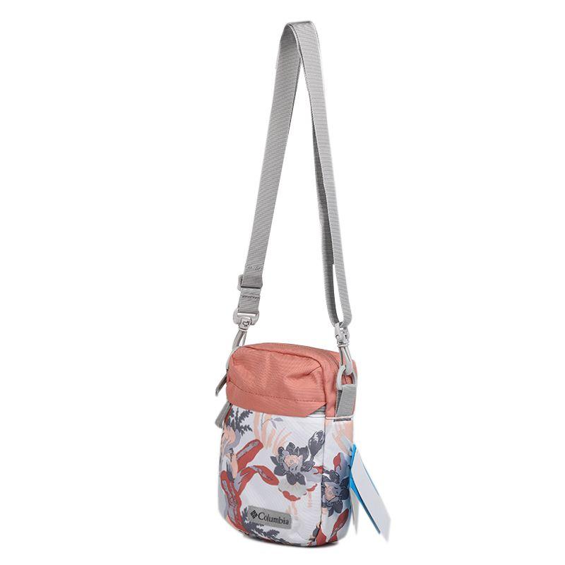 哥伦比亚 Urban Uplift™ Side Bag 男女 户外运动休闲中性情侣通用时尚单肩包手提包 UU1236556