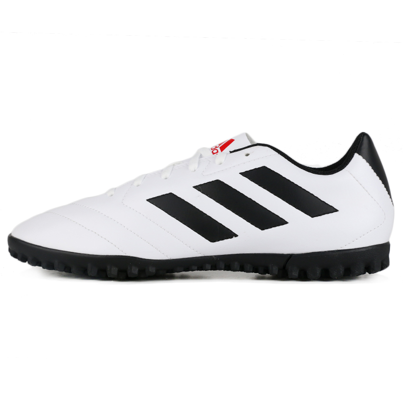 阿迪达斯adidas 男鞋 Goletto VII TF人造草坪缓震足球鞋钉鞋 FV8704