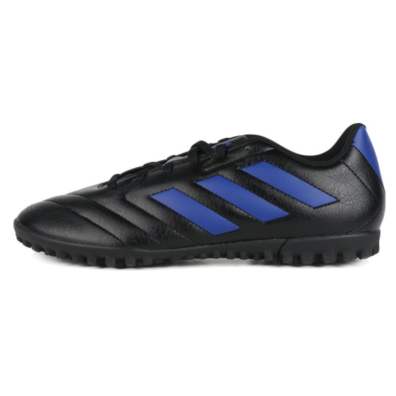 阿迪达斯adidas 男鞋 运动鞋Goletto VII TF人造草坪缓震足球鞋钉鞋 FV8705