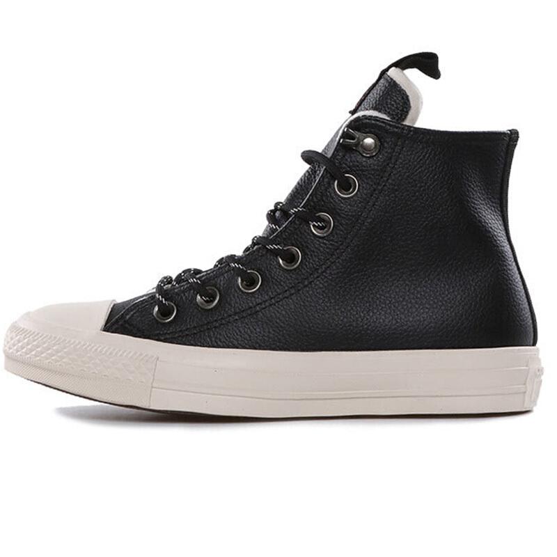 CONVERSE 匡威 男女 CONVERSE ALL STAR系列 Chuck Taylor All Star 硫化鞋  162386