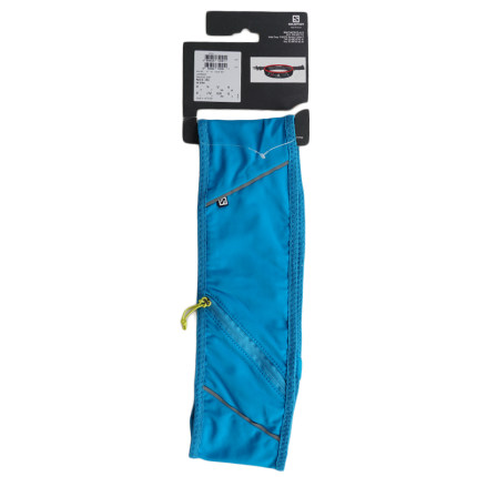 Salomon PULSE BELT 男女 腰包 L40416000