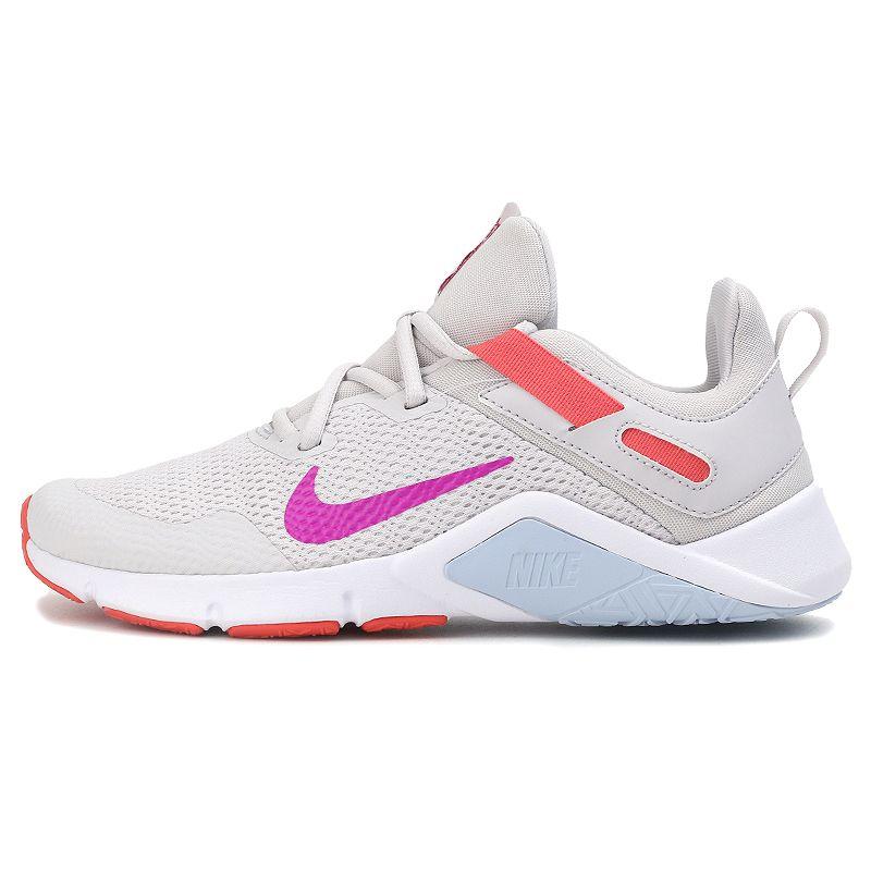 耐克NIKE  女鞋 缓震耐磨透气时尚低帮训练鞋舒适跑步鞋 CD0212-005