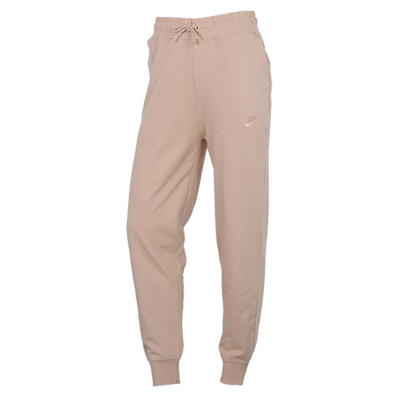 耐克NIKE 女装 运动裤跑步训练健身舒适透气休闲时尚长裤 CQ9900-287