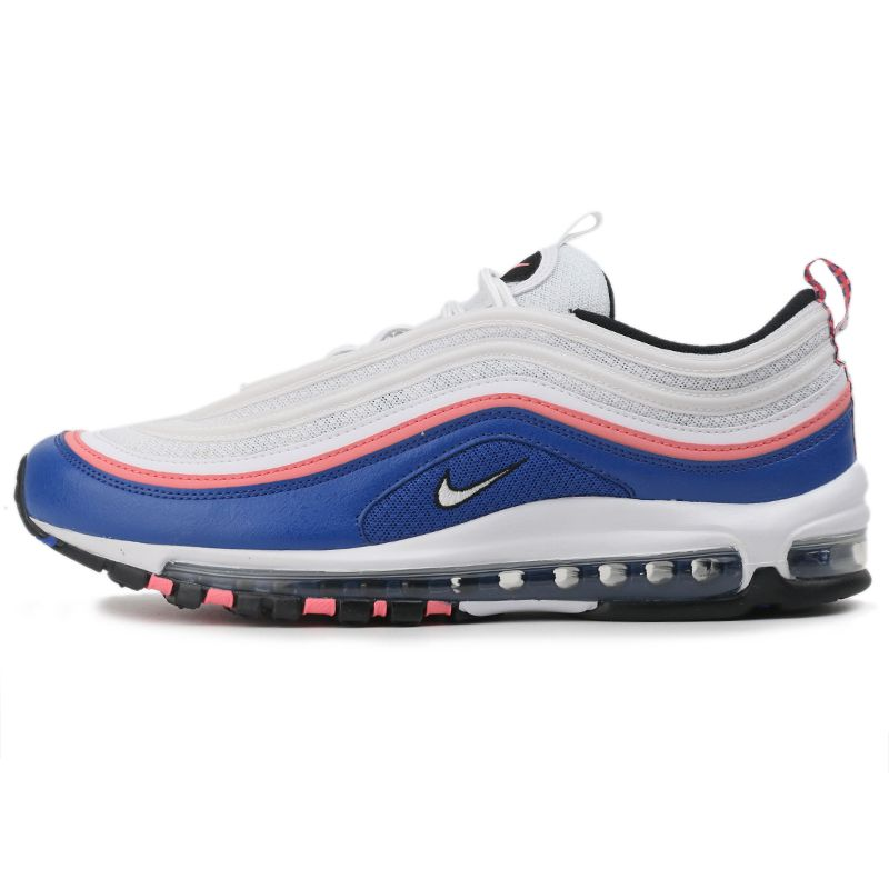 耐克NIKE 男鞋 AIR MIX运动鞋缓震透气休闲舒适耐磨跑步鞋921826-107