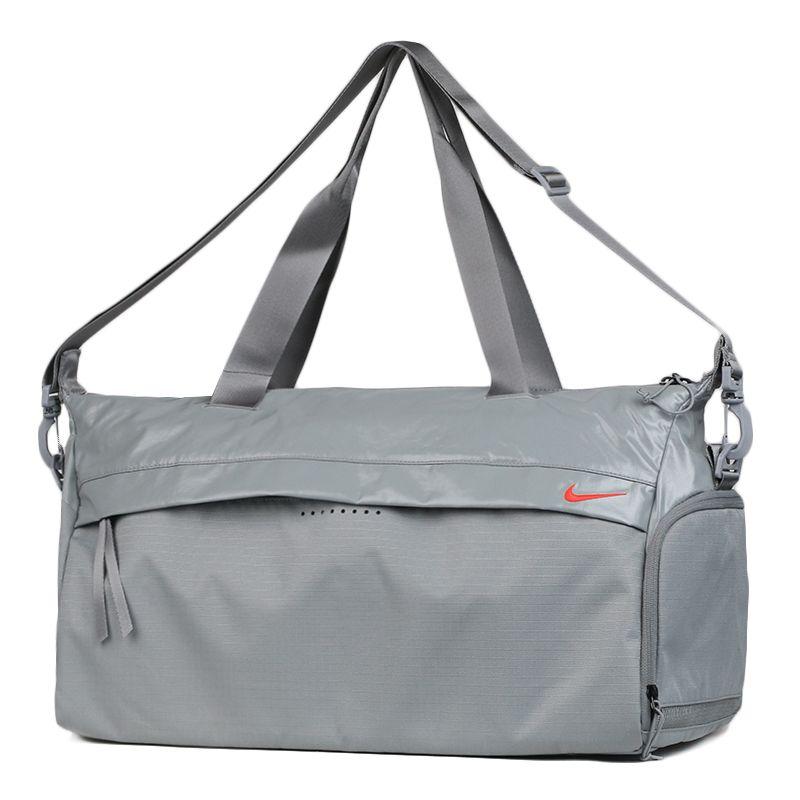 耐克NIKE RADIATE CLUB-2.0 女子 斜跨包手提包户外便携运动挎包休闲时尚拎包行李包 BA6172-073