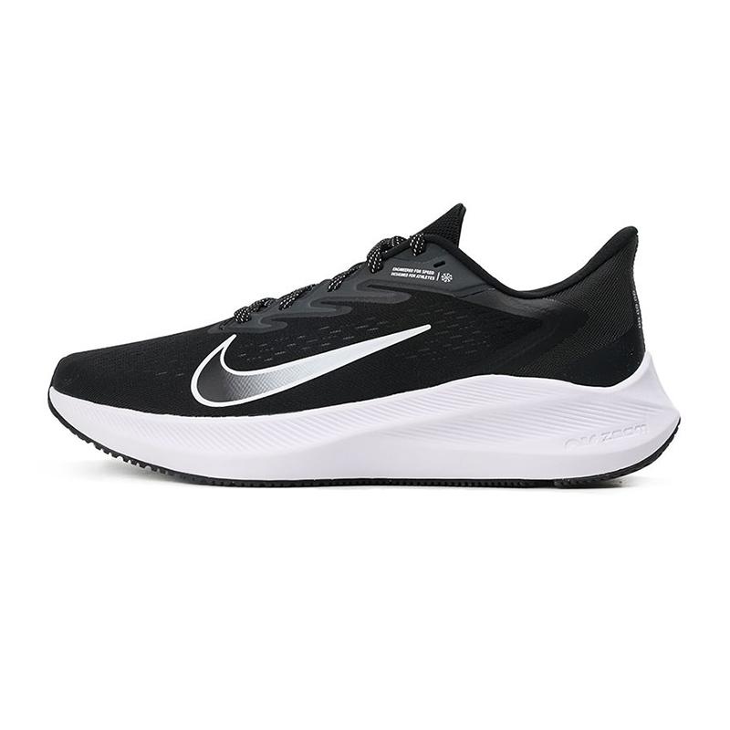 耐克NIKE 男鞋 运动健身透气休闲耐磨跑步鞋子 CJ0291-005