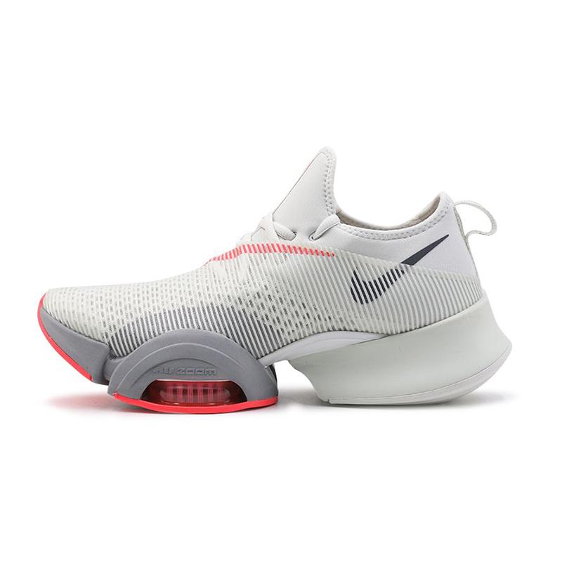 耐克NIKE AIR ZOOM SUPERREP 男鞋 运动跑步健身舒适透气轻便休闲训练鞋 CD3460-060