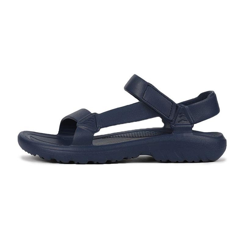 探路者TOREAD 男鞋 户外运动鞋休闲耐磨透气舒适徒步鞋涉水鞋 TFGI81708-C27X