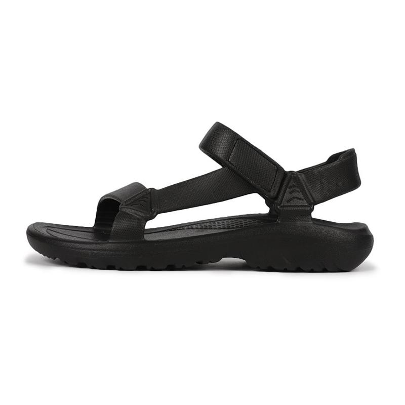 探路者 TOREAD 复古时尚耐磨舒适轻便透气沙滩鞋休闲鞋涉水鞋凉鞋 TFGI81708-G01X