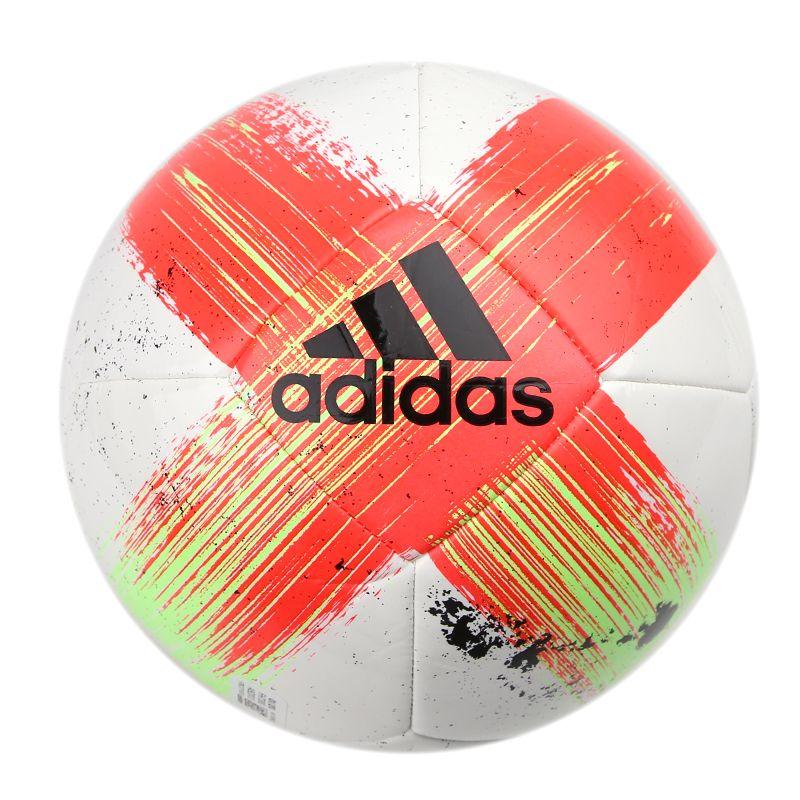 阿迪达斯adidas CAPITANO CLB 男子 比赛训练成人5号球 FH7382