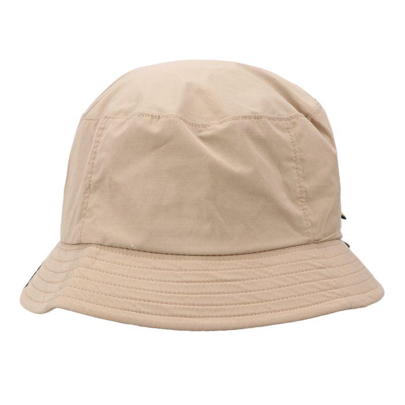 狼爪 Jack wolfskin CAP 女子 运动帽旅游登山遮阳帽休闲帽帽子 1908481-5605