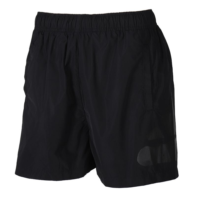 阿迪达斯adidas  女装 运动跑步透气五分裤 GL5628